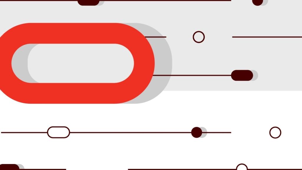 Live Oracle SQL