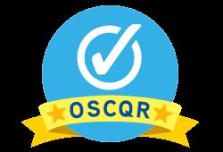 OSCQR