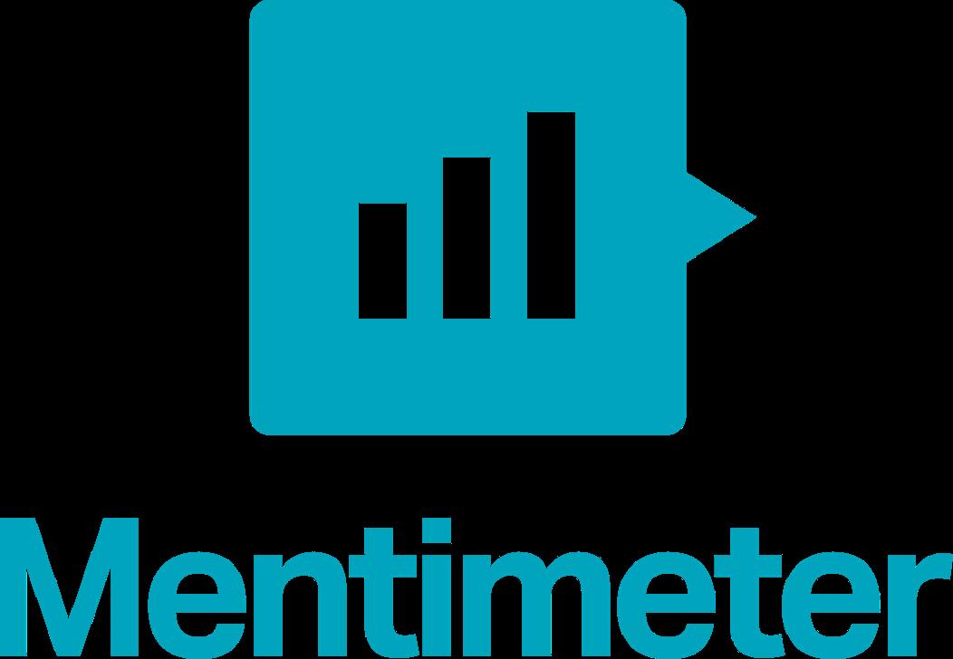 MentiMeter