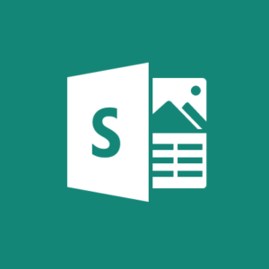 Office 365 – Sway