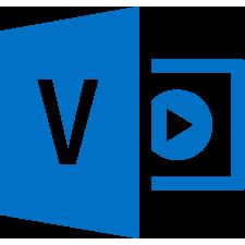Office 365 – Video