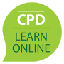 cpd-learnonline-logo